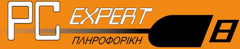 pcex.gr
